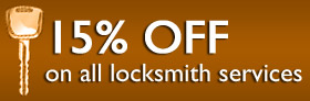 Brentwood Locksmith Services